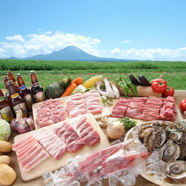 鳥取のおいしい有機野菜 TREE&NORF 徳本修一が野菜をつくるまでの話(7)