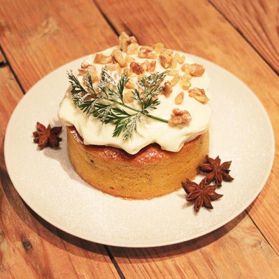 carrotscake-main