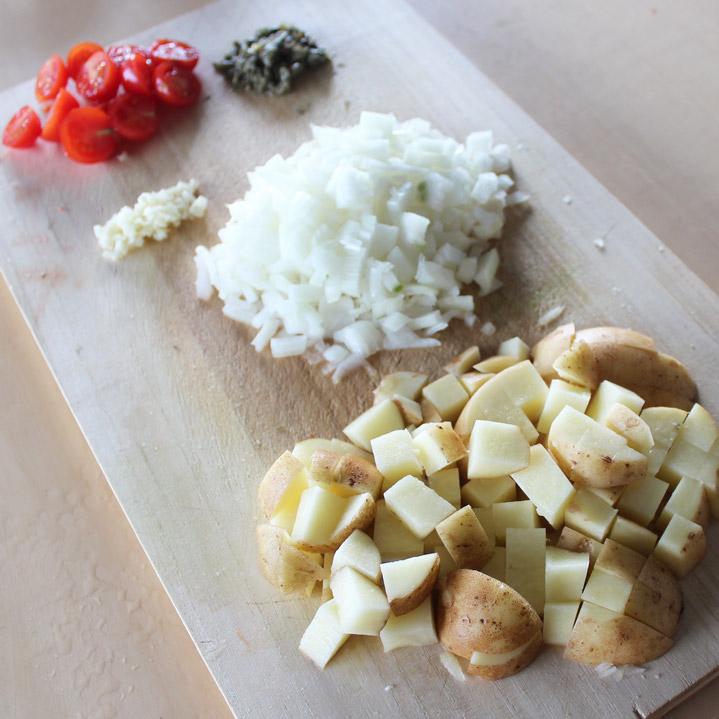 maguro-potato01