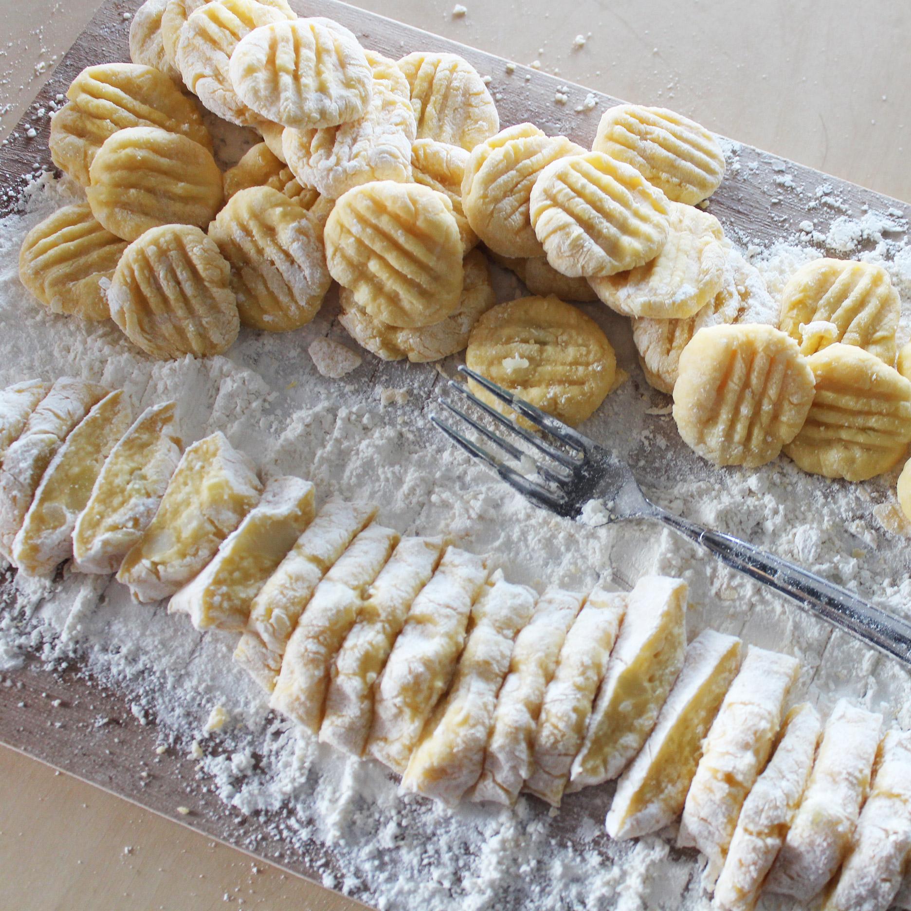 potato-gnocchi02