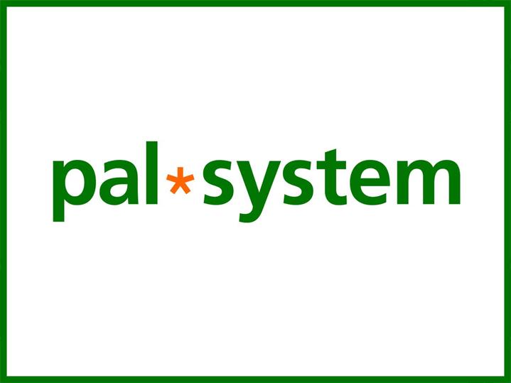 palsystem(パルシステム)